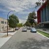 Lock up garage parking on Cheriton Street in Perth