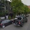 Undercover Parking in Teneriffe.jpg
