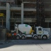 Great Storage in Inner City.jpg