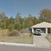 Redbank - Double Garage near Baptist Church.jpg