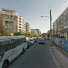 Undercover secured carpark near Mascot Station.jpg
