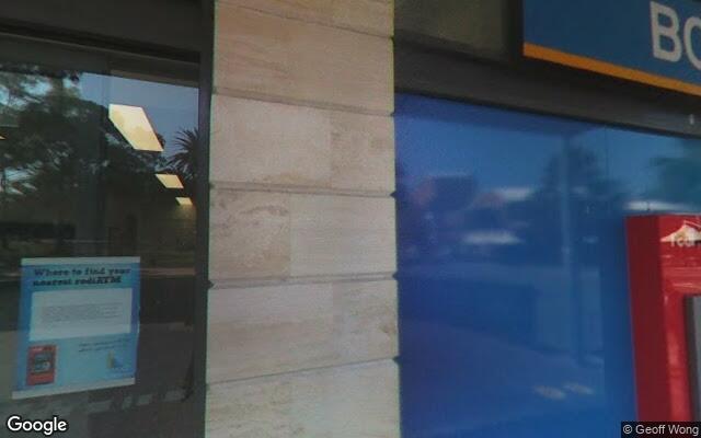 Parking Photo: Church St  Parramatta NSW 2150  Australia, 34904, 120642