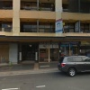 Parking Parramatta Reserve Your Own Space.jpg