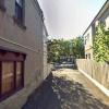 Richmond - Outdoor lot.jpg