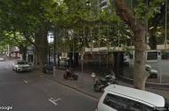 Parking Photo: City Road  Southbank VIC  Australia, 34327, 117601