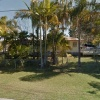 Outdoor lot parking on Clare Road in Kingston QLD