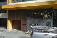 Parking Photo: Claremont St  South Yarra VIC 3141  Australia, 31113, 106980