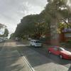 Undercover parking on Claremont Street in Campsie NSW
