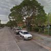 Outdoor lot parking on Claremont Street in Campsie NSW