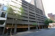 Parking Photo: Clarence Street  Sydney NSW  Australia, 23998, 118073