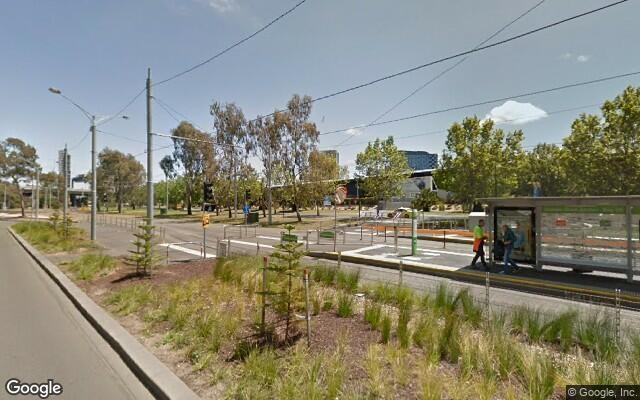 Parking Photo: Clarendon St  Southbank VIC 3006  Australia, 26507, 92999