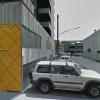 Secure parking space in the heart of Prahran.jpg