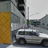 Indoor lot parking on Clifton Street in Prahran VIC