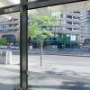 Docklands - Secure Parking in Central Location.jpg