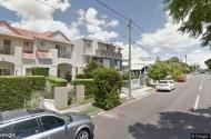 Parking Photo: Collins Street  Clayfield QLD  Australia, 33290, 110378
