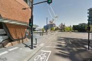 Parking Photo: Collins Street  Docklands VIC  Australia, 35375, 122936