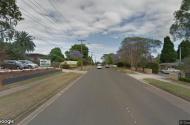 Parking Photo: Conie Avenue  Baulkham Hills NSW  Australia, 33977, 147594