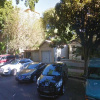 Outside parking on Consett Ave in Bondi Beach NSW 2026