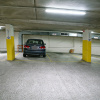 Indoor lot parking on Coogee Bay Road in Coogee NSW
