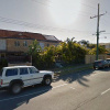 Lock up garage parking on Coolangatta Rd in Tugun QLD