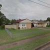 Lock up garage parking on Copeland Road in Lethbridge Park NSW