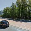 Great Parking Space near Canberra CBD.jpg