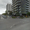 Car space in south Brisbane.jpg