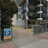 South Brisbane - Undercover.jpg