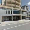 South Brisbane - Garage for Parking near the City.jpg