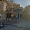Lock up garage parking on Corinna Street in Phillip ACT