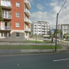 Outdoor lot parking on Corrimal Street in Wollongong NSW