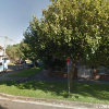 Outdoor lot parking on Cottenham Ave in Kingsford NSW 2032