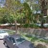 Macquarie Park - Secure Garage near Mall and UNI.jpg