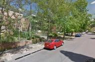 Parking Photo: Cottonwood Cres  Macquarie Park NSW 2113  Australia, 32573, 113271