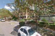 Parking Photo: Cottonwood Cres  Macquarie Park NSW 2113  Australia, 33089, 112547