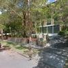 Macquarie Park - Lock Up Garage MacUni Station.jpg