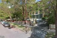Parking Photo: Cottonwood Cres  Macquarie Park NSW 2113  Australia, 33815, 141302