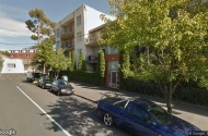 Parking Photo: Courtney St  North Melbourne VIC  Australia, 30765, 100707