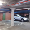 CBD parking.jpg