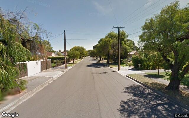 Parking Photo: Coventry Street  Brighton SA  Australia, 33878, 154402