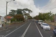 Parking Photo: Coward St  Mascot NSW 2020  Australia, 41279, 148074