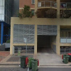 Indoor lot parking on Cowper St in Parramatta NSW 2150