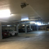 Indoor lot parking on Cowper St in Parramatta NSW