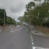 Lock up garage parking on Cowper St in Randwick NSW 2031