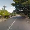 Undercover parking on Cowper St in Randwick NSW 2031