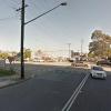 Indoor lot parking on Cowper Street in Granville NSW