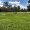 Outdoor lot parking on Craigslea Drive in Caboolture