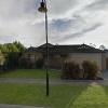 Lock up garage parking on Cranbourne North VIC 3977 in Australia