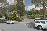 Parking Photo: Crows Nest Road  Waverton  New South Wales  Australia, 21636, 141199