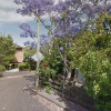 Undercover parking on Crows Nest Road in Waverton NSW